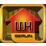 WH WerkHaus Berlin GmbH